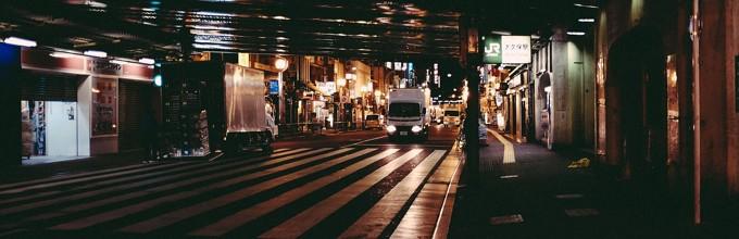 Transport propre en ville